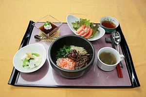 常食中華2